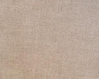 46 Count Linen, Bergen Raw Natural, Cross Stitch Linen, Counted Cross Stitch, Cross Stitch Fabric, Embroidery Fabric, Counted Thread Linen
