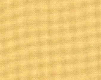 28 ct Lugana, Golden Blossom, Lugana Brittany, Counted Cross Stitch, Cross Stitch Fabric, Embroidery Fabric, Linen Fabric, Needlework