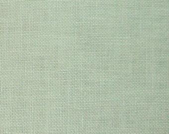32 Count Linen, Star Sapphire, Cross Stitch Linen, Counted Cross Stitch, Cross Stitch Fabric, Embroidery Fabric,Linen, Needlework