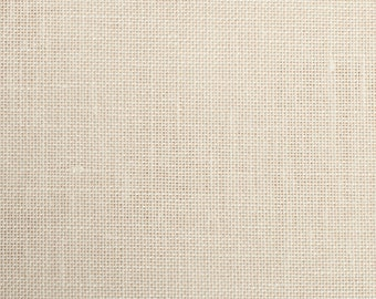 30 Count Linen, Mariner's Map, Access Commodities, Beige Linen, Counted Cross Stitch, Cross Stitch Fabric, Embroidery Fabric, Legacy Linen