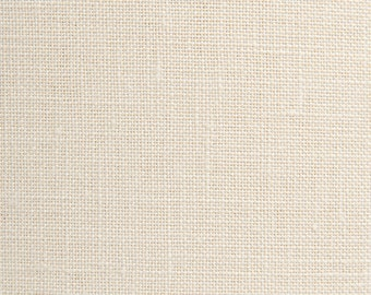 38 Count Linen, Brewers Malt, Access Commodities, Beige Linen, Counted Cross Stitch, Cross Stitch Fabric, Embroidery Fabric, Legacy Linen
