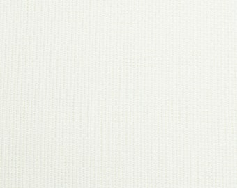 14 Count Linen, Kid Glove, Access Commodities, Evenweave Linen, Counted Cross Stitch, Cross Stitch Fabric, Embroidery Fabric, Evenweave