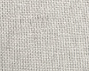 38 Count Linen, Heron Grey, Access Commodities, Gray Linen, Counted Cross Stitch, Cross Stitch Fabric, Embroidery Fabric, Legacy Linen