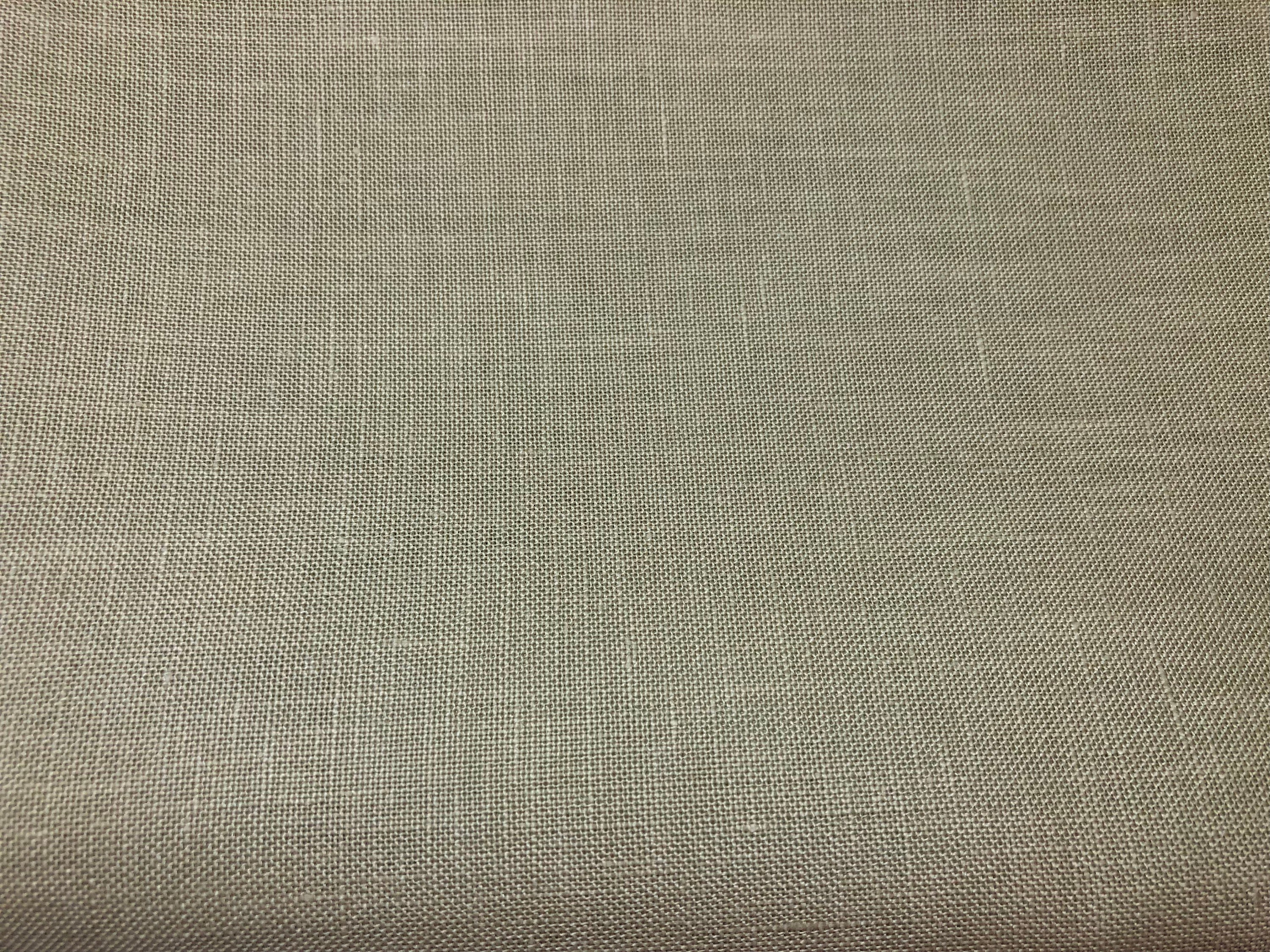 40 ct Newcastle Linen by Zweigart U CHOOSE COLOR