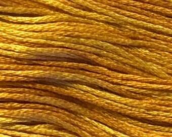 Weeks Dye Works Floss