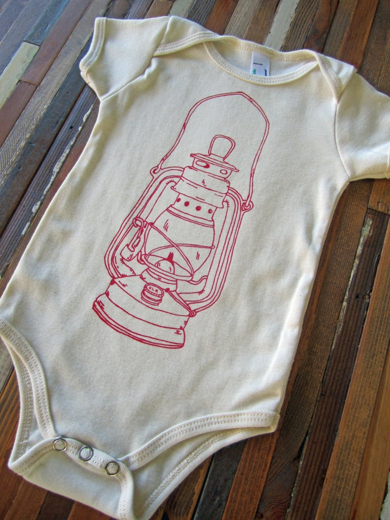 1af7c16a517b5 Organic Baby Clothes - Romper - Organic Cotton - Screen Print - Bodysuit -  One Piece - Hipster Baby Outfit - Toddler Clothes - Kids T Shirt