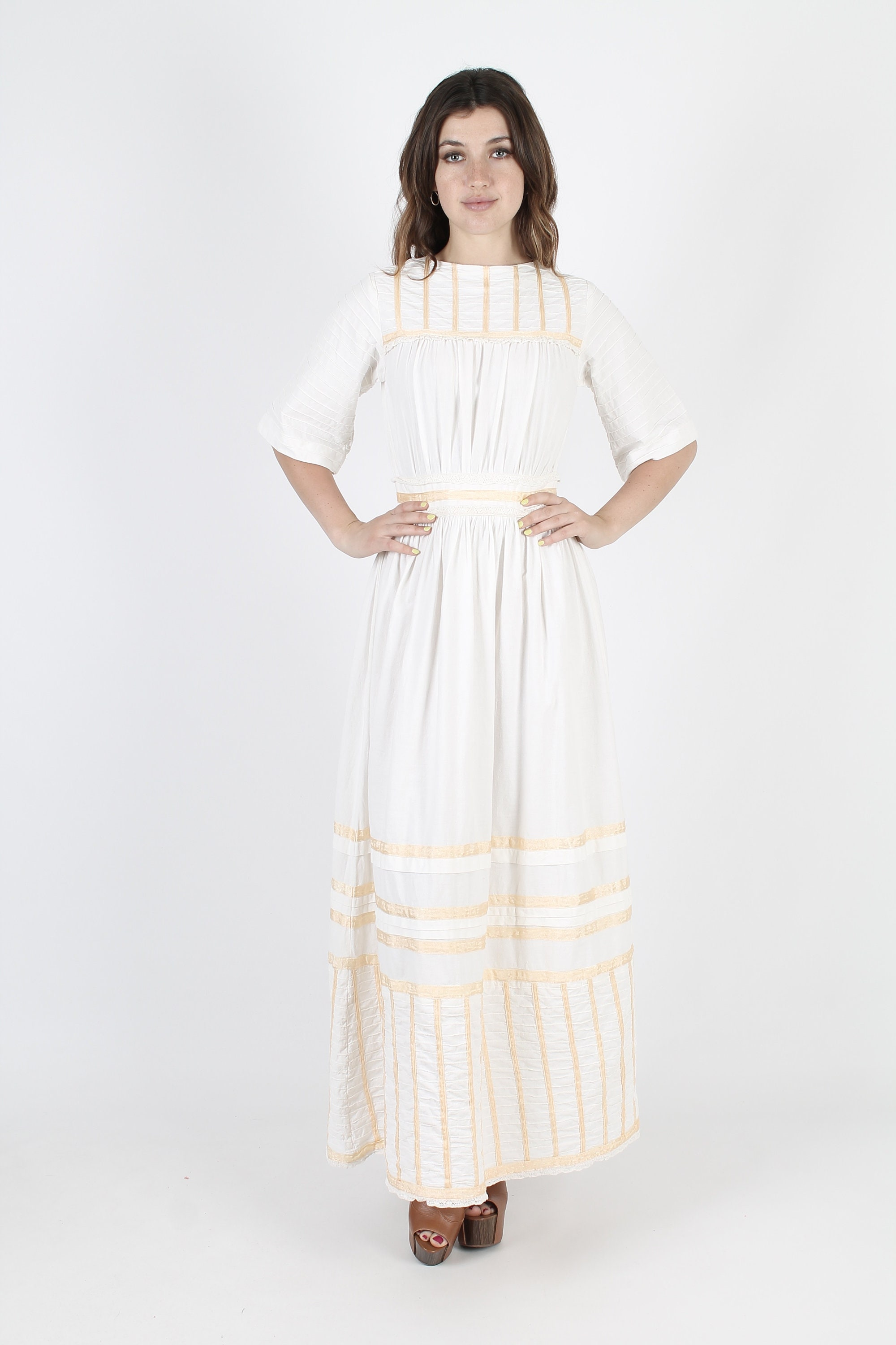 Image 0 1: Mexican Wedding Dresses Ivory At Websimilar.org