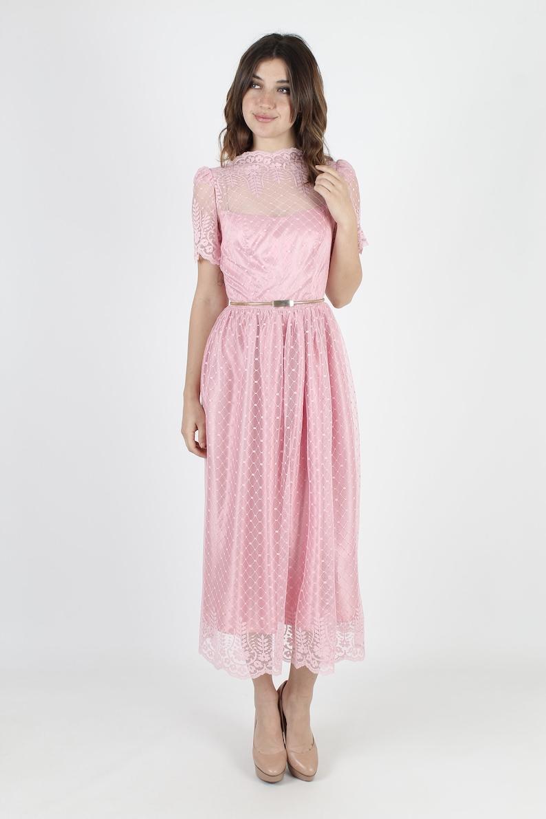 d6e4cfdb3e Suknia koronkowa sukienka suknia ślubna suknia ślubne sukienka