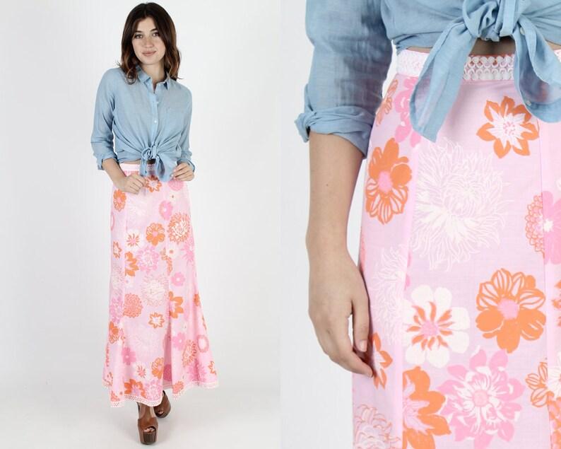 ea27bc9612e Lilly Pulitzer Skirt The Lilly Summer Skirt Designer Dress