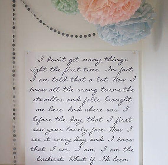 Wedding Backdrop Song Lyrics Background