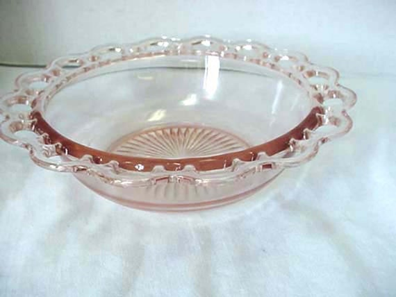 Silver Plated Oval Serving Bowl Home and Garden Kitchen and Dining Serve Ware Tableware Bowls Serving Bowl