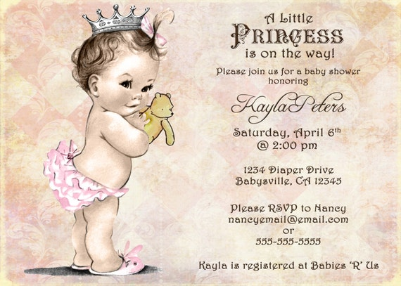 photograph regarding Printable Winnie the Pooh Baby Shower Invitations named Clic Pooh Boy or girl Shower Invitation Winnie The Pooh Little one
