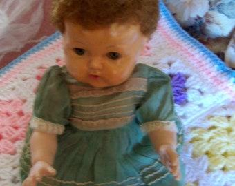 31aa33769afa Tiny tears dress