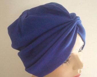 Gypsy Love Headbands