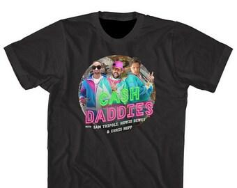 Cash Daddies