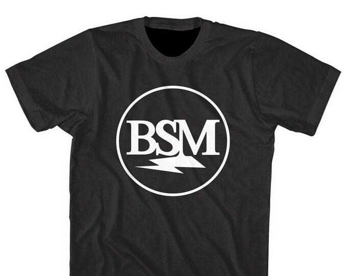 BeatSwap Shirt
