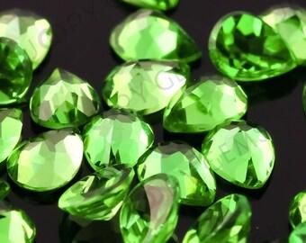 Joopy Gems
