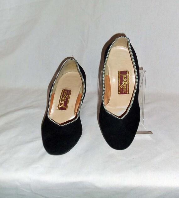 012 Pie-Zapato-Tobillera Cadena Multi Capas Drapeado talón Bisutería #l