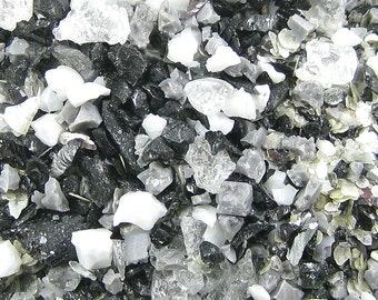 Granite - 104 COE Frit Blend