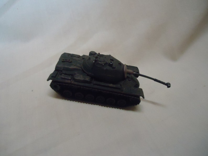 F-SMAS tank