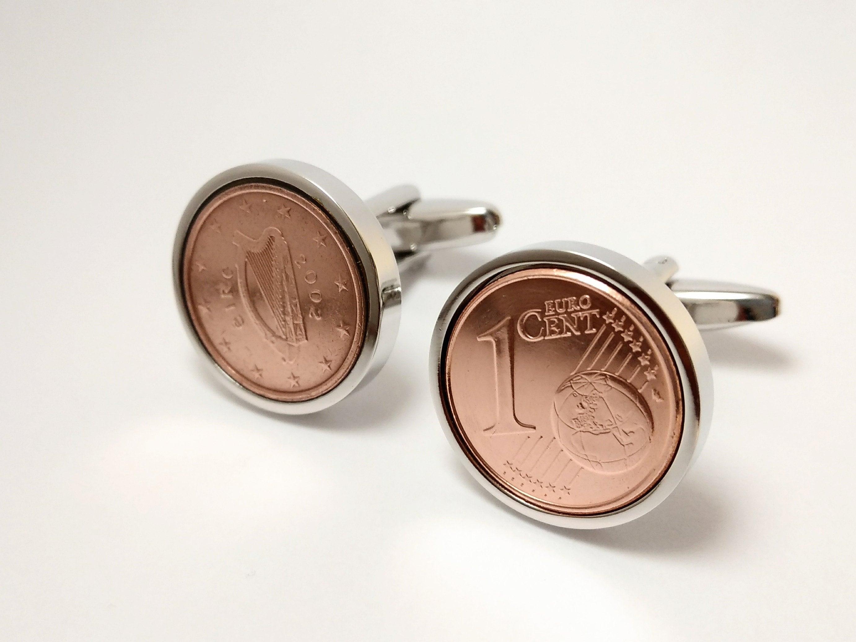 Happy Anniversary Coin Gift Set 2002