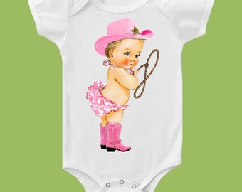 customized bodysuit Personalized Circus Birthday Onepiece retro circus shirt I/'m the Ringmaster circus Birthdayby ChiTownBoutique.etsy