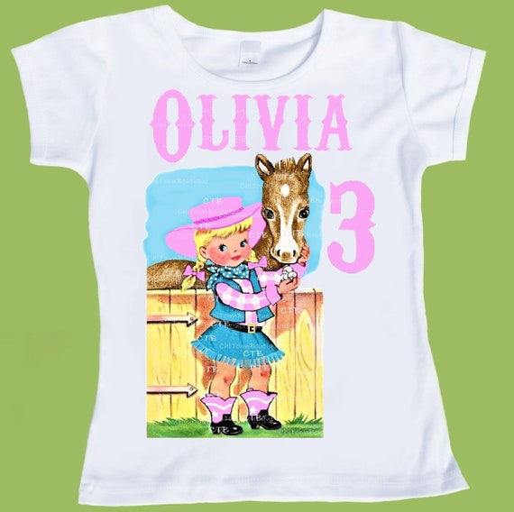 Cowgirl T-shirt S Western L or XL What/'s Up Quarter Horses M