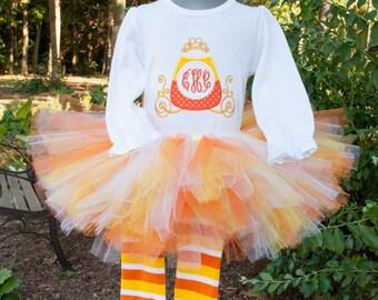 Candy Corn Costume - Infant Halloween Costume - Toddler Halloween Costume - Candy Corn Outfit - Candy Corn Princess - Candy Corn Halloween & Candy corn costume   Etsy