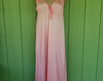 805c78dafe7 Vintage Long Nightgown