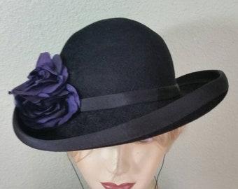 474b6e567da Mr. Kurt Original Wool Hat