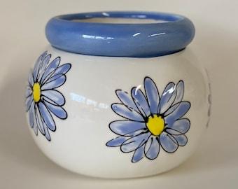 """African Violet Pot 4"""""""