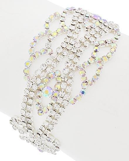 Sale|,Vintage,Style,Wedding,Bridal,Bracelet,,AB,Rhinestone,Victorian,Wedding,,Art,Deco,Crystal,Prom,,Evening,,Sparkle,,Rocke,Jewelry,Bracelet,rhinestone_bracelet,crystal_bracelet,bridal_bracelet,bridal_jewelry,wedding_jewelry,wedding_bracelet,vintage_bridal,art_deco_bracelet,prom_bracelet,evening_bracelet,rocker_retro,accessories,bride,rhinestones,lobster clasp,chain