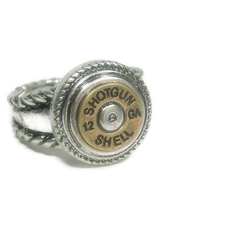 Bullet,Ring,,Ammo,Button,Western,Jewelry,,Two,Tone,,12,ga,Stretch,Shotgun,Shell,Casing,Cowgirl,,Mens,Pinkie,Ring,Jewelry,bullet_ring,bullet_jewelry,ammo_jewelry,ammo_ring,bullet_casing,bullet_button,ammo_button_ring,western_gun_revolver,stretch_ring,two_tone,12_ga_ring,shotgun_shell,mens_pinkie_ring,shell casing button,gossamer floss