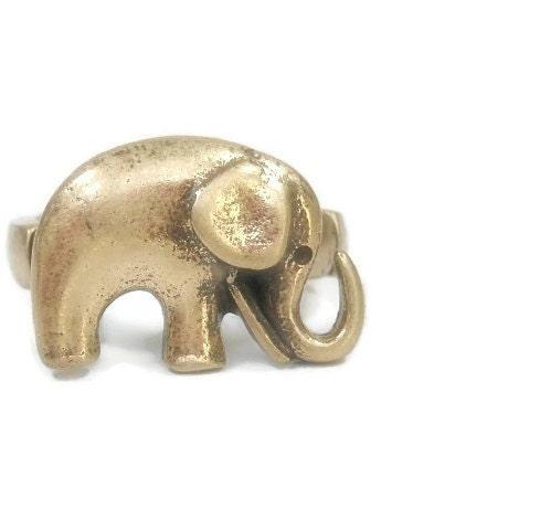 Sale|,Elephant,Ring,-,Adjustable,Safari,Kawaii,Animal,Boho,Stretch,Symbolic,Jewelry,Brass,Elephant_ring,elephant_jewelry,symbolic_animal,symbolic_elephant,adjustable_ring,stretch_ring,animal_jewelry,Asian_african_safari,kawaii_elephant,brass_elephant_ring,gifts_for_her,teen_jewelry,black_friday_cyber_m,elephant charm,brass,gossame