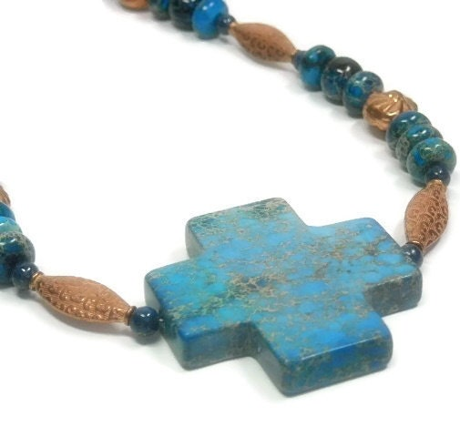 Cross,Necklace,,Aqua,Terra,,Sea,Sediment,,Impression,Jasper,,Blue,,Cowgirl,,Choker,,Jewelry,,Gemstone,Southwest,,Rocker,Jewelry,Necklace,Cross_Necklace,Gemstone_Cross,Aqua_Terra_Jasper,Impression_Jasper,Sea_Sediment_Jasper,Blue_Necklace,Cross_Choker,Cross_Jewelry,Southwest_Necklace,Jasper_Necklace,Cowgirl_Jewelry,cross,chunky,aqua terra jasper cross,10mm aqua terra rondell