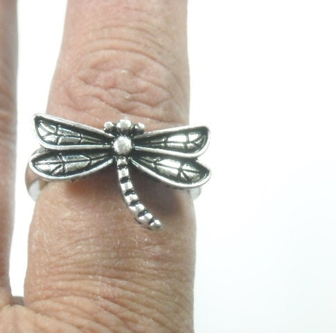 Sale|,Dragonfly,Ring,-,Dragonflies,Jewelry,Nature,Summer,Boho,Chic,Insect,Bug,Stretch,Silver,Stacki,dragonfly_ring,dragonfly_jewelry,bug_jewelry,symbolic_bug,stretch,delicate_petite,boho_chic,nature_jewelry,symbolic_dragonfly,summer,insect_ring,silver,tt_tpt_punks_123,dragonfly charm,ring band,gossamer floss