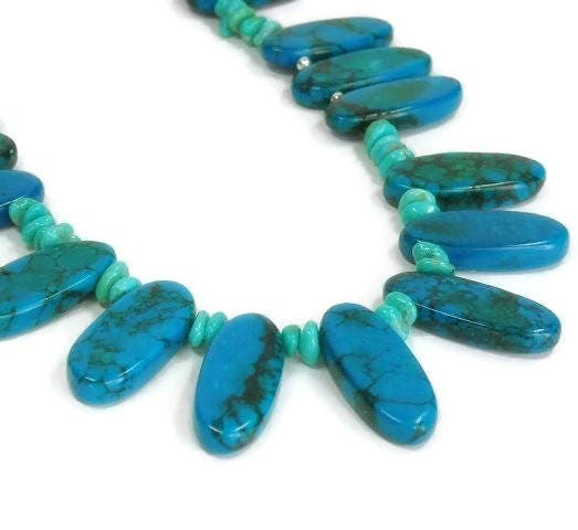 Sale|,Azurite,Malachite,,Malachite,Necklace,with,Genuine,Turquoise,,Jewelry,,Real,Green,Blue,Gemstone,,Jewelry,azurite_malachite,green_blue_gemstone,azurite_necklace,malachite_necklace,gemstone_necklace,gemstone_jewelry,blue_green_stone,turquoise_necklace,genuine_turquoise,tribal_southwest_bib,collar_necklace,statement_necklace,stone_necklace,ster