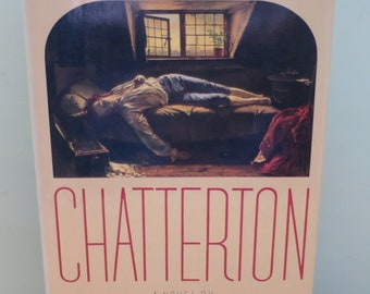 Coordinated Crafts for the Home Pauline Chatterton USED Richard Marek Publishers, Inc.; New York; Very Good; Hardcover