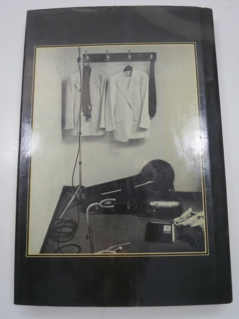 big sale 31d25 54763 Grausame Schuhe Buch von Steve Martin satirische Komödie Buch Hardcover mit  Schutzumschlag Erstausgabe 1979 Vintage Steve Martin Buch frühe Karriere