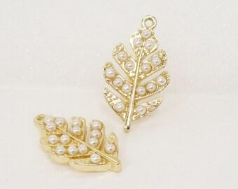 Best Jewellery