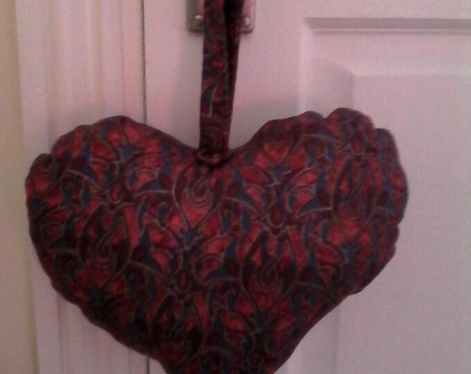 Decorative Heart Home Decor