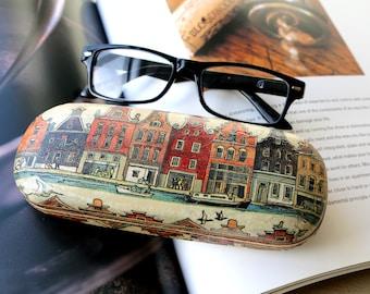5dc0def48025 Eyeglasses case