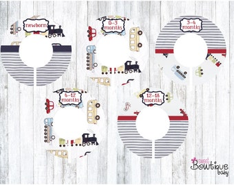 pbk backseat driver closet dividers