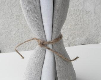 Linen Face Cloth. Set of 3..Washcloth. Spa Towel. Beauty Scrub. Natural Scrub.