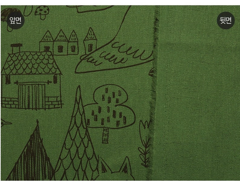 Linen 12y Japanese Linen Cotton Blended Light weight high quality COSMO linen half yard 44x 18