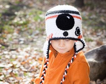 Eishockey Helm Häkeln Babys Kinder Teens Massanfertigung Etsy
