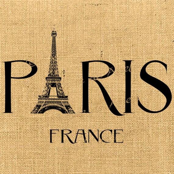 Прикольные картинки с надписями по французски, марта