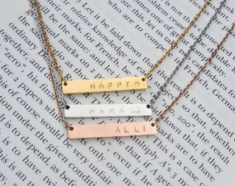 Stainless Necklaces