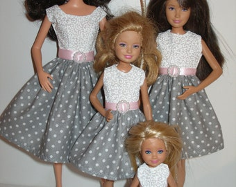 Chelsea Doll Clothes Etsy