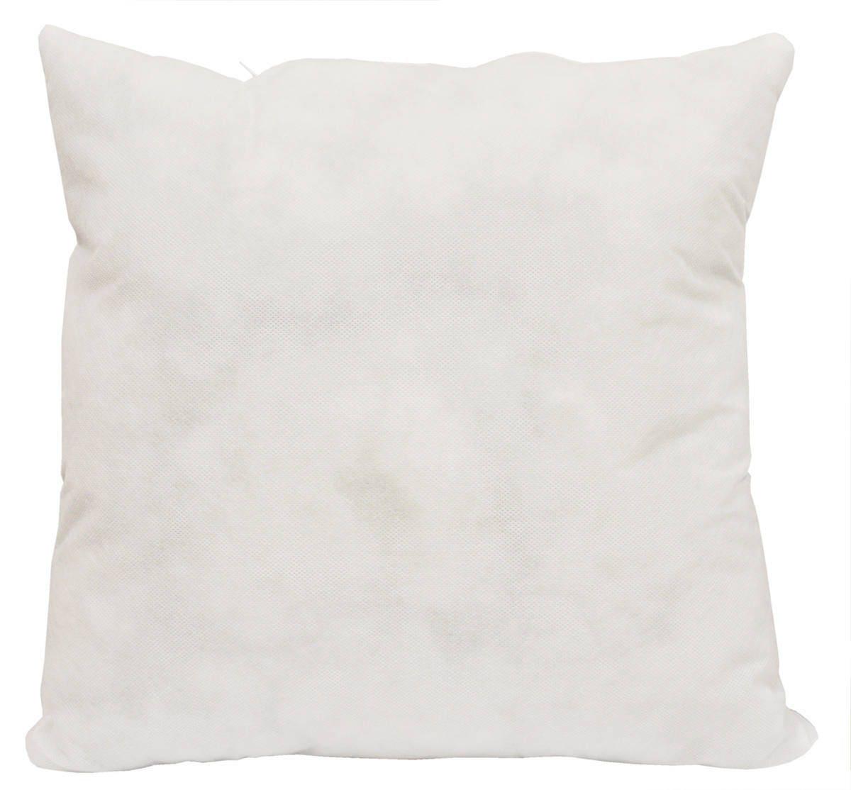 18 x 18 throw pillow insert 18 x 18 pillow etsy. Black Bedroom Furniture Sets. Home Design Ideas